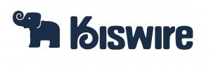 kiswire